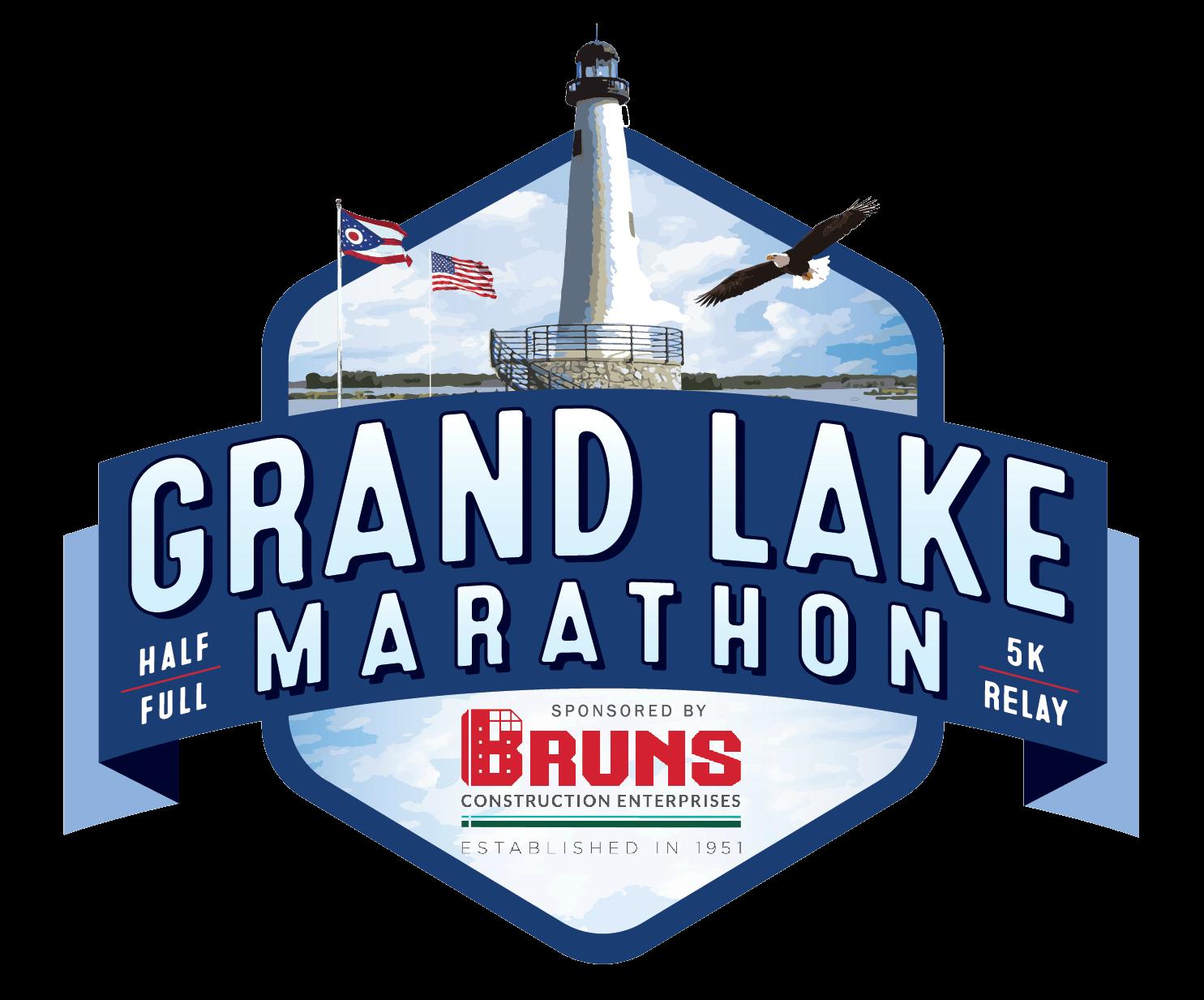 Grand-Lake-Marathon-2019